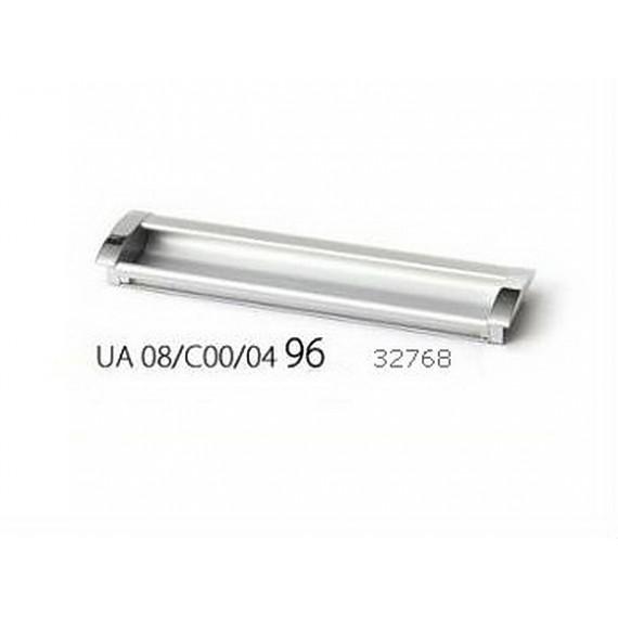 Ручка UA 08/COO/04 96 (Rolla)