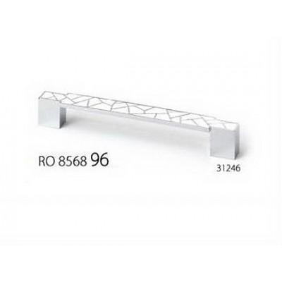 Ручка RO 8568 96 (Rolla)