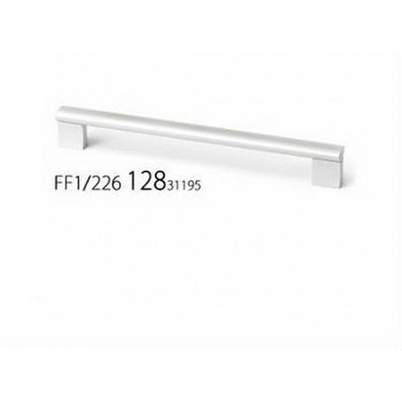 Ручка FF1/226 128 (Rolla)