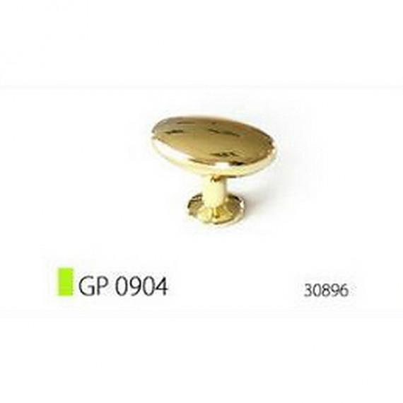 Ручка GP 0904 (Rolla)