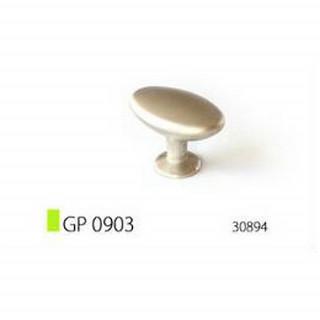 Ручка GP 0903 (Rolla)