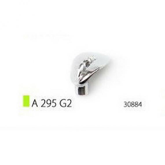 Ручка A 295 G2 (Rolla)