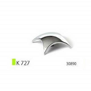 Ручка K 727, хром (Rolla)