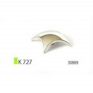 Ручка K 727, сатин (Rolla)