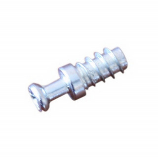 Болт Rafix D7 L9+11 мм (DU 321)