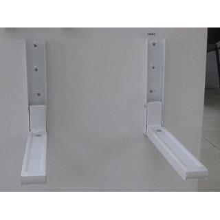 Кронштейн для микроволновки (4-029-001)