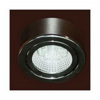 Светильник точечный DS-1078 (золото, хром, мат)