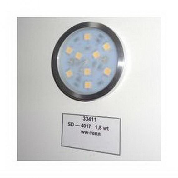 ПОД ЗАКАЗ! Светильник SD-4017