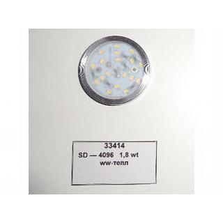 ПОД ЗАКАЗ! Светильник SD-4096 1.8 Wt