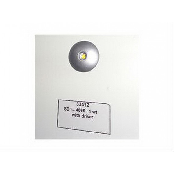 ПОД ЗАКАЗ! Светильник SD-4095 1Wt