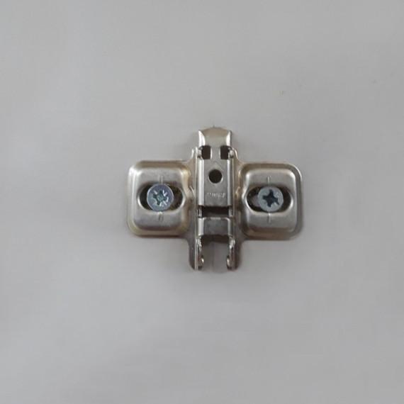 Колодка Clip, подъем-0, H-8.5mm, 173L6100