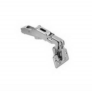Петля Clip накладная для ДСП уг/откр 170 71T6550