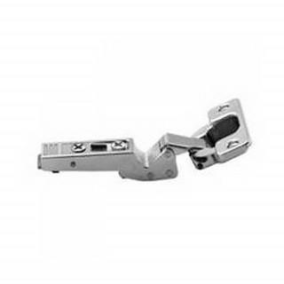 Петля Clip Top -45 для ДСП 79A5450.T