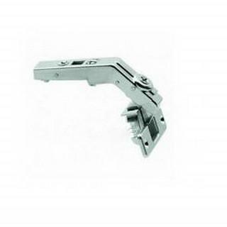 Петля Clip Top для складных дверей 79T8500