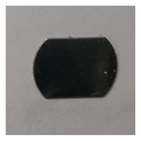 TIP-ON-пластина для дверей самоклейка 955.1008