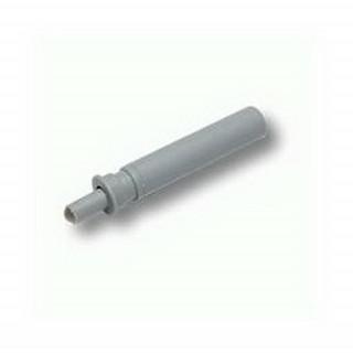 Газовый амортизатор двери (универсальный) ROLLA