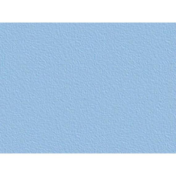 Голубой горизонт U522 ST15, 18мм