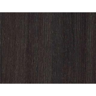 Дуб Кортина Черный H3399 ST11, 18мм