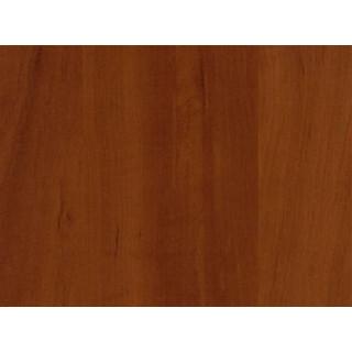 Яблоня Локарно Темная, 16мм, 2800х2070