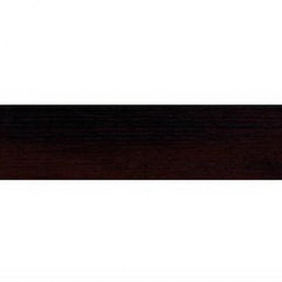 Дуб Феррара Черно-коричневый Н1137 ST11