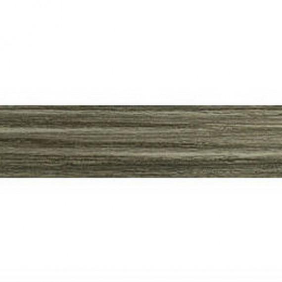 Сосна Авола Коричневая Н1484 ST22