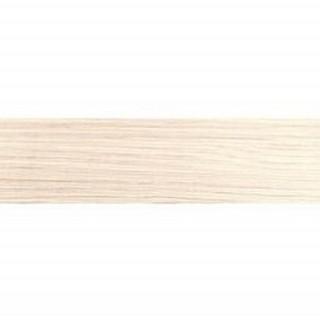 Гасиенда Белая Н3078 ST22