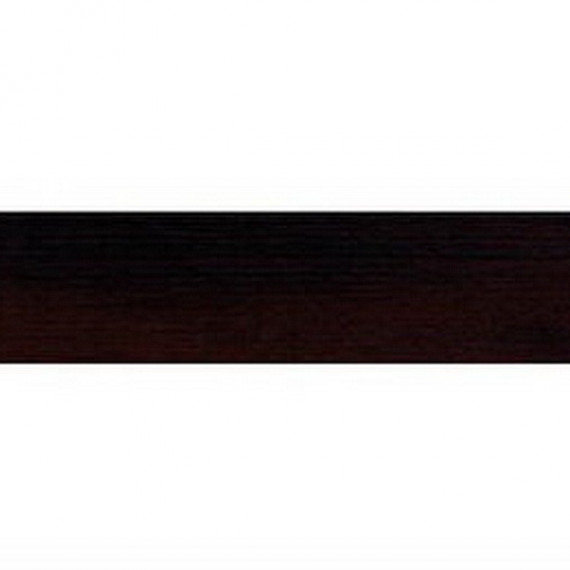Дуб Феррара Черно-коричневый Н1137 (23/2)