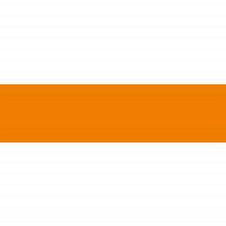 Оранжевый U332 ST15 (23/2)