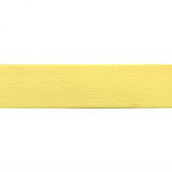 Пастельный Желтый U107 ST9 (23/2)