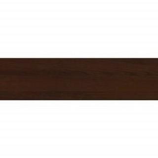 Бук шоколадный тирольский Н1599 ST15 (42,2)