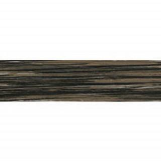 Венге Мали Н3058 ST22 (42,2)