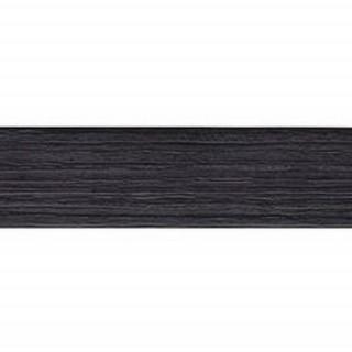 Гасиенда Черная Н3081 ST22 (42/2)