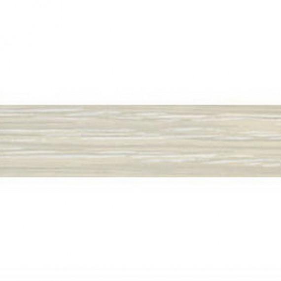 Дуб Белый 6071