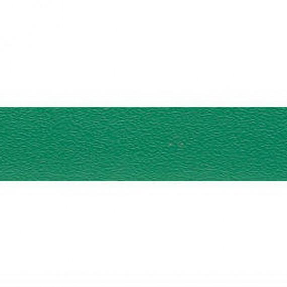 Зеленое 6024 (22,2)