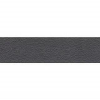 Темно-серый 68133