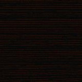 ДВП Униплит Венге, 2745х1700мм