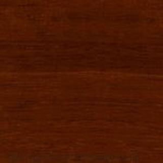 ДВП Униплит Орех Лесной, 2745х1700