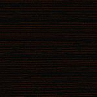 ДВП Дуб Венге, 2800х2070