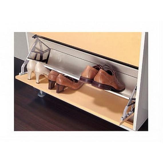 Механизм обувной, 2 отделения