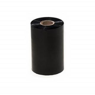 Риббон 60x300 Wax