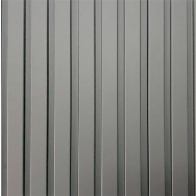 Стінові панелі AGT