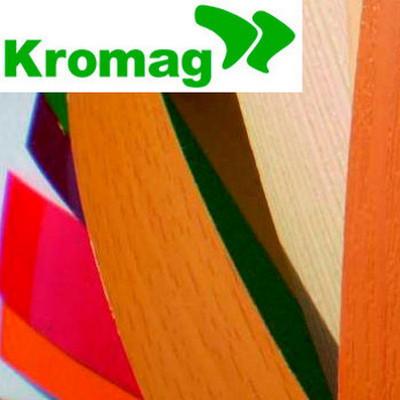 KROMAG Біло-сірий