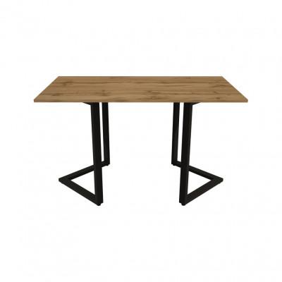 Письменные столы лофт Di Ferro