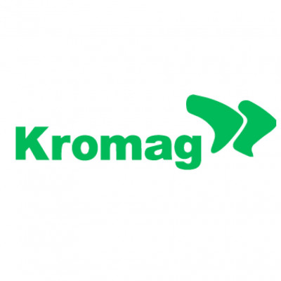 Крайка Kromag