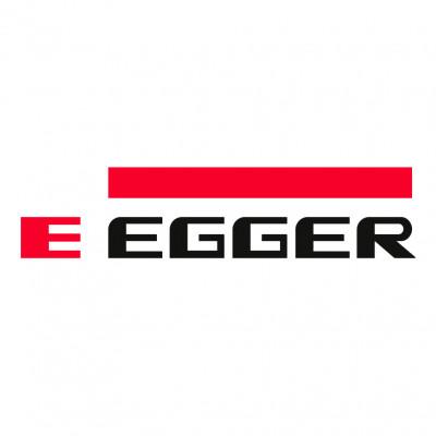 Крайка Egger