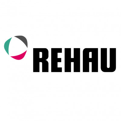Кромка Rehau