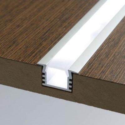 Алюминиевый профиль для подсветки