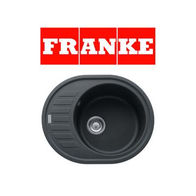 Мийки Franke