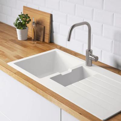 Кухонные комплектующие