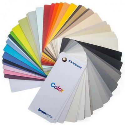 Kronospan Color, 25мм